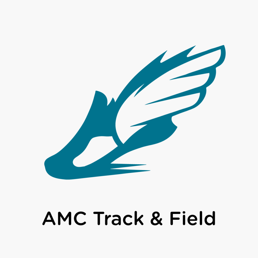 AMC Track and field